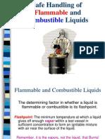 Flammableliquids+Safe+Handling
