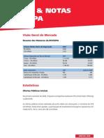 Dados & Notas_2008