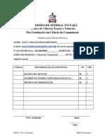 Formulario_Matricula