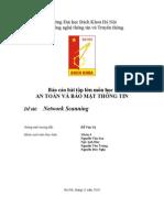 Tổng quan về giao thức TCP và IP