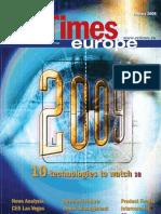 Cmp Eeteurope 200901 v2