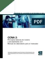 04_CCNA Principios Baciscos de Routers y Enrrutamiento v3.1