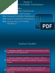 8-Random Variable and Discrete Probability Distribution (1)