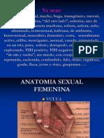 Diplomado Salud Sexual y Derechos Humanosreduc
