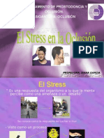 Clase de Stress 1