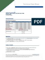 GUWA_Datasheet