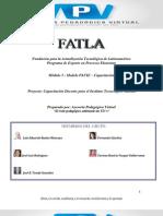 Fase_Investigación_grupoD MPC132012