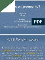 1. Qu-¦é es un argumento (1).pdf