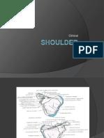 Shoulder Clinical Presentation-2