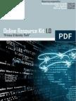 Resource Kit Cs 5