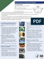 492012Como Podemos Controlar El Mosquito Del Dengue