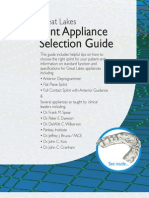 SplintApplianceSelectionGuide_S222