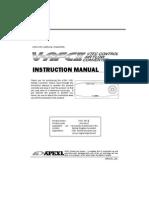 1342498553?v=1 apexi installation instruction manual wiring diagram vtec airflow