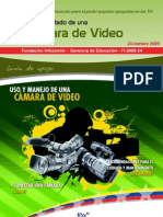 Documento 497 Video Cam