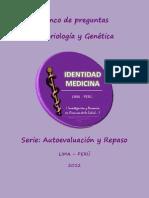 BANCO+DE+PREGUNTAS+EMBRIOLOGÍA+Y+GENÉTICA