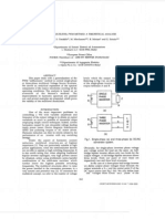 A New Multilevel PWM Method a Theoretical Analysis