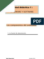 Informática. María.4C
