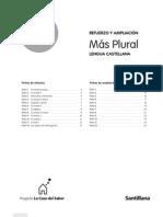 REF Y AMPL MÁS PLURAL 2