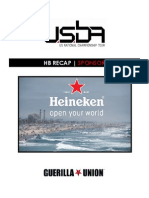 Recap Usbahb Heineken v2-Email