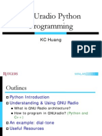 Libusb Developers Guide Vers0 1 | Application Programming Interface