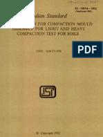 10074.pdf