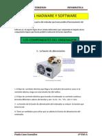 Los Componentes Del Ordenador 1-1