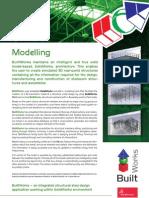Builtworks Brochure New a4
