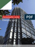 CSR Full Report