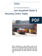 4 Geosystems Case Study - Hunters Lane Household Waste and Recycling Centre - Rugby1.Ada4b426.8356
