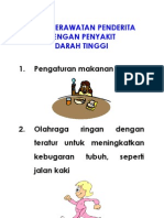 Book Let Hipertensi