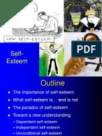 1504 12 Self Esteem