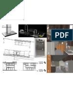 Kitchen Board 6 Design 5