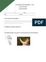 Avaliação Formativa_Exemplo_3.º ano