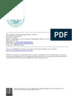 1005609.pdf