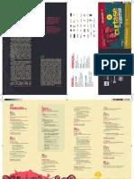 Folder Curtase12