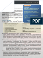 ExarisInfo 45 - ISO9001 2015