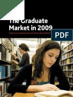 Graduate Market 09