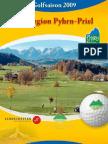 golffolder_2009