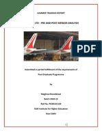 105554952-Air-india