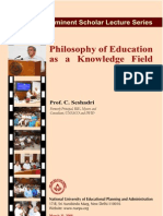 Eminent Seshadri 22042008 Report