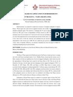 1.Applied - Natural Sci - IJANS - A Matlab - Pavan Kumar - Dual - IJCE