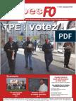 Alpes Fo Septembre 12 Pages Bis