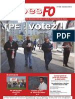 Alpes Fo Septembre 12 Pages Bis