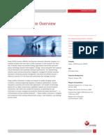 Axway Corporate Overview En