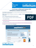 ConfigCorreoOutlook-2010-telmexmail