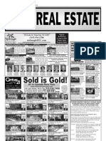 Week 41 Real Estate