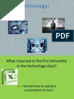 Ppp Examen Bimestral