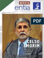 RevistaSapientia-Edicao1