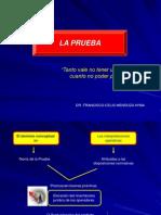 La Prueba_1