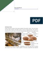 Layers Feed Formulation Handboo1